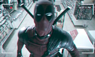 Deadpool 2 Is Taking Over 7-Eleven Stores Nationwide