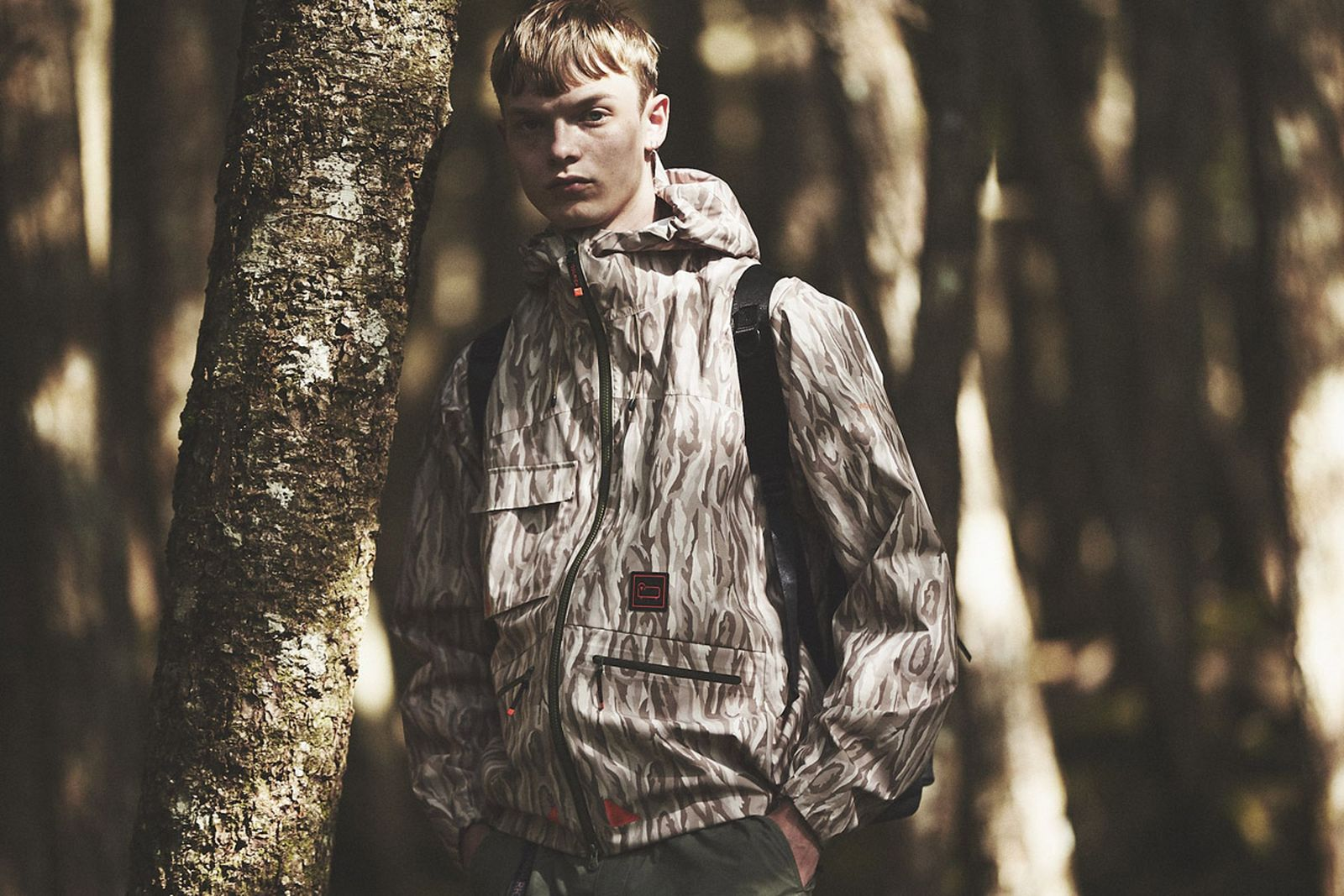 Woolrich_OutdoorLabel_SS20_Campaign (5)
