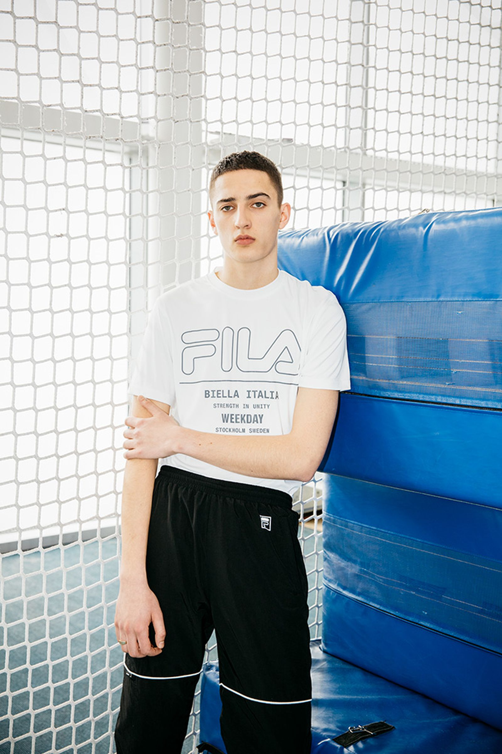 weekday-fila-collection-10