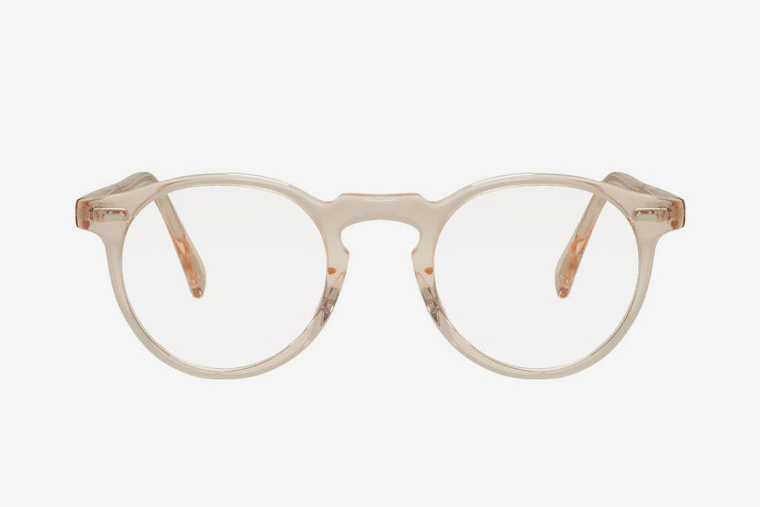 Gregory Peck Glasses
