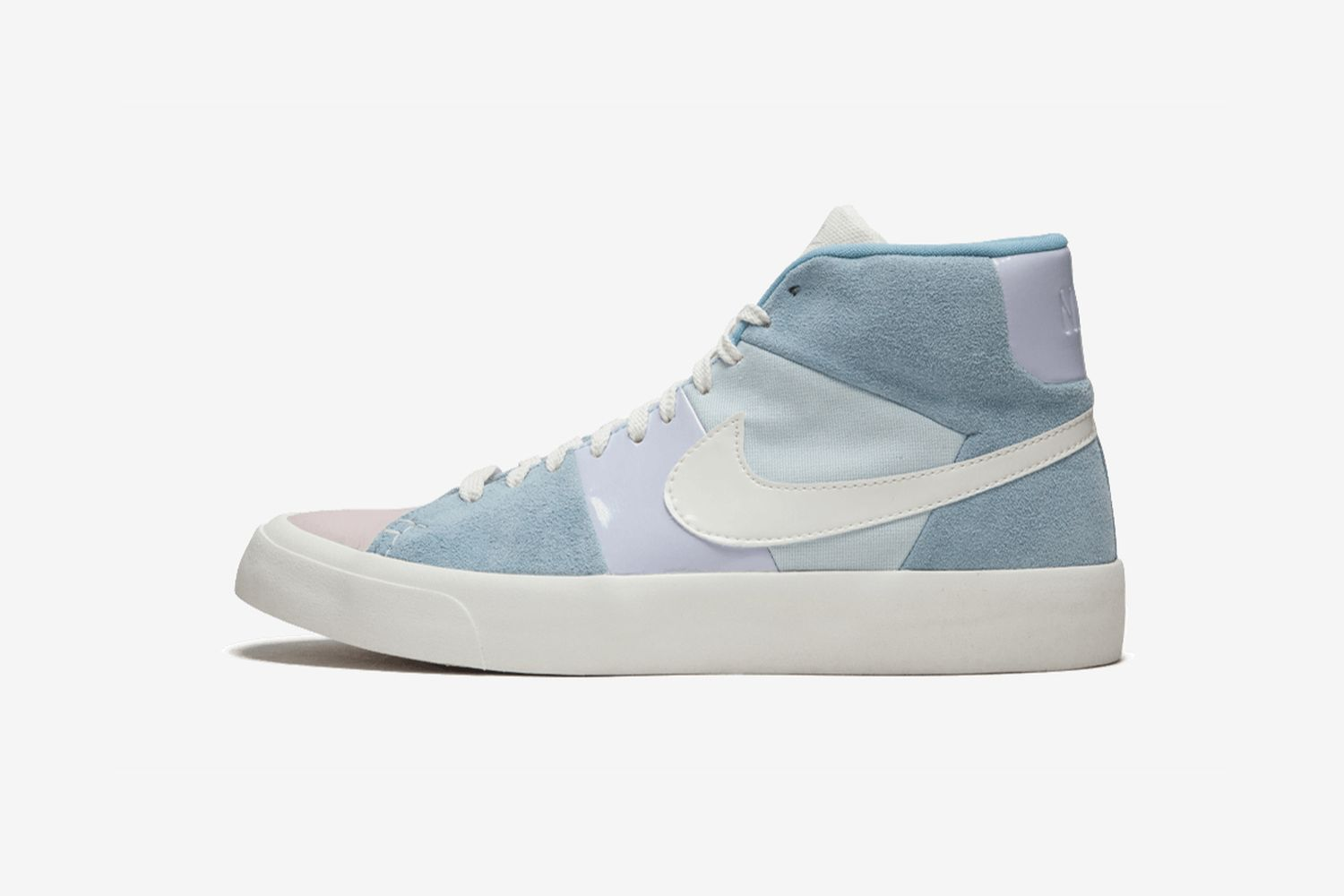 Blazer Royal Easter QS