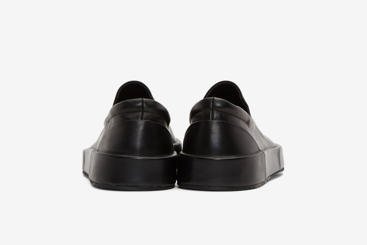 Softy Slip-On