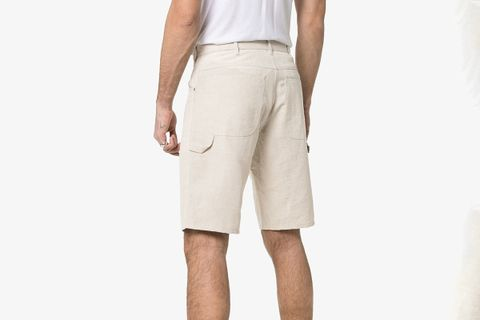 Le Short Gadjo Shorts