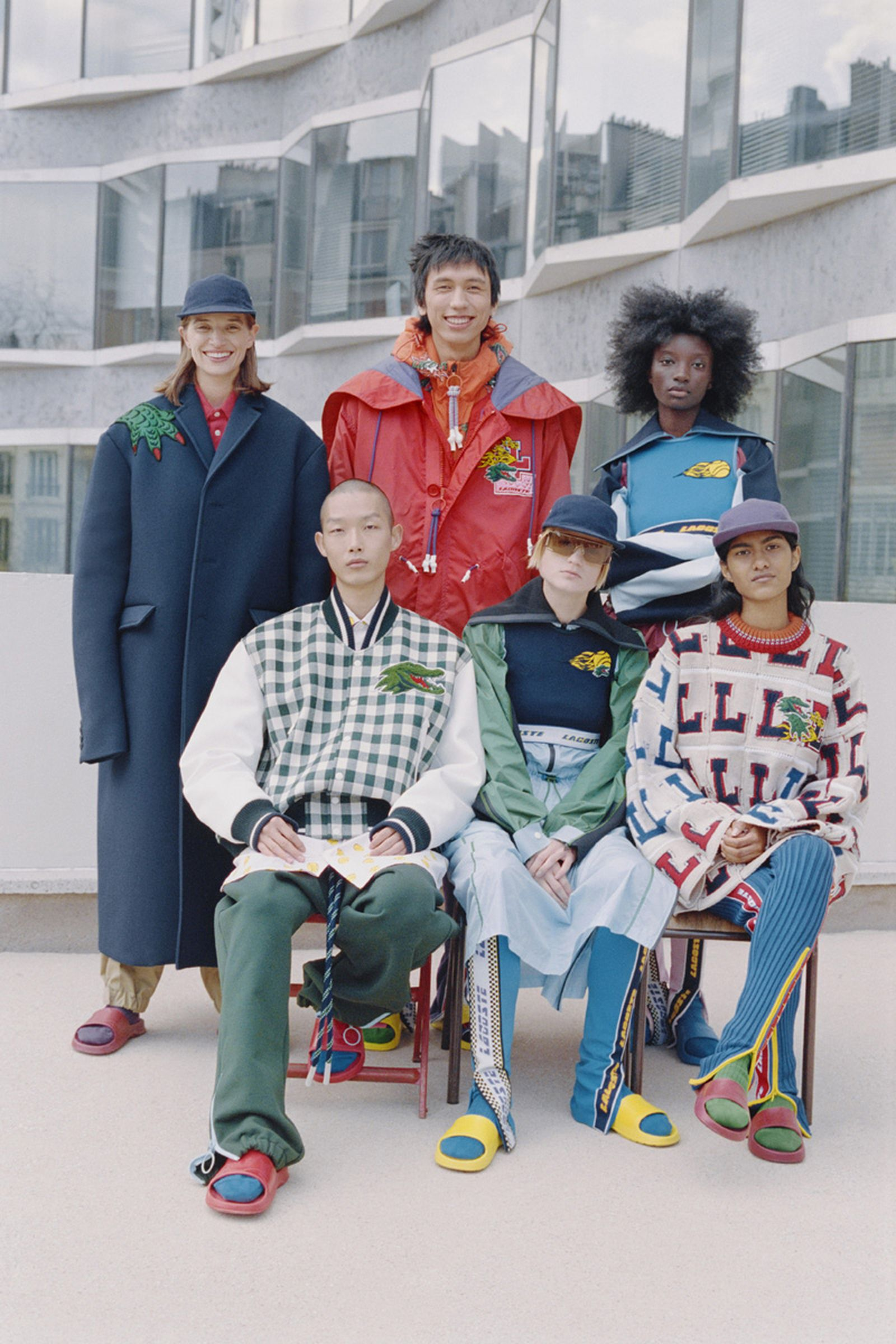 lacoste-fall-winter-2021-collection-lookbook-34