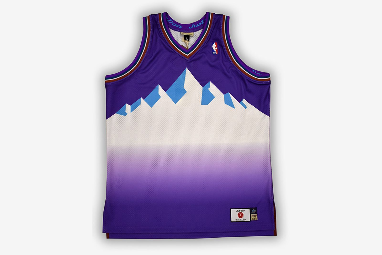 don-c-mitchell-ness-no-name-collection-06