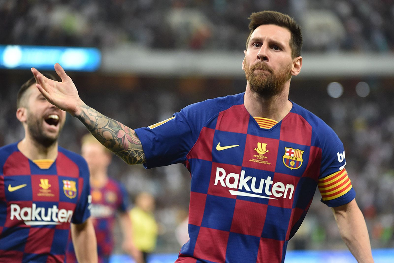 barcelona-football-rich-list-2019-01