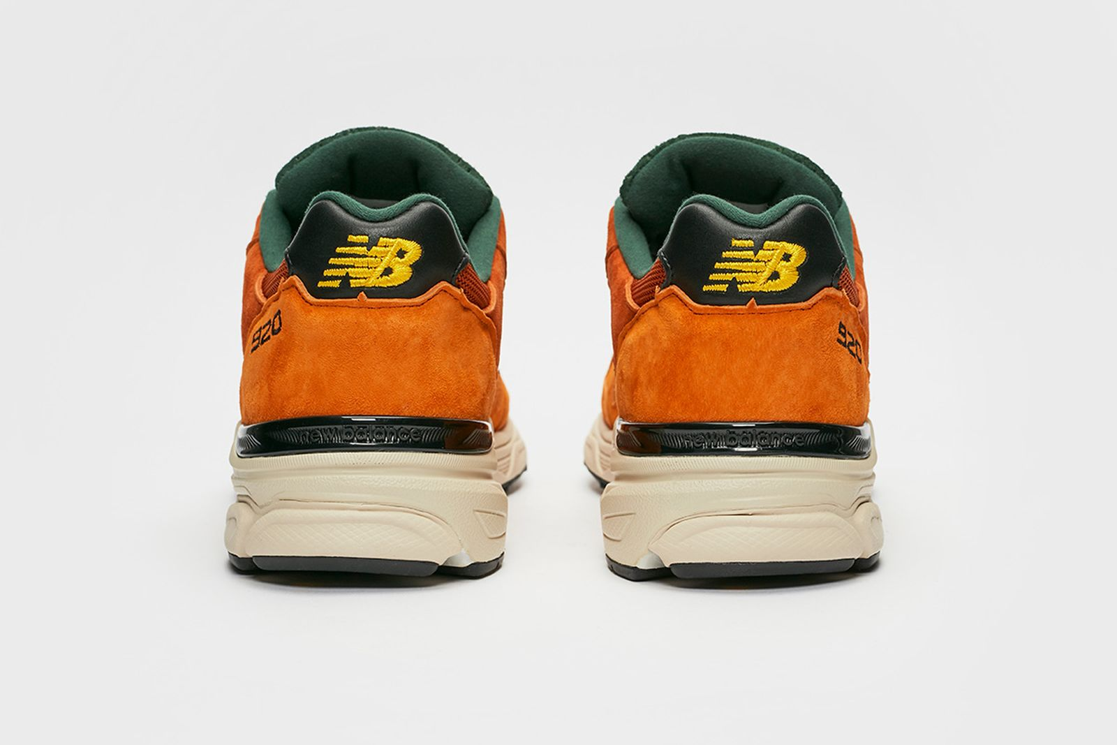 sns-new-balance-920-release-date-price-02