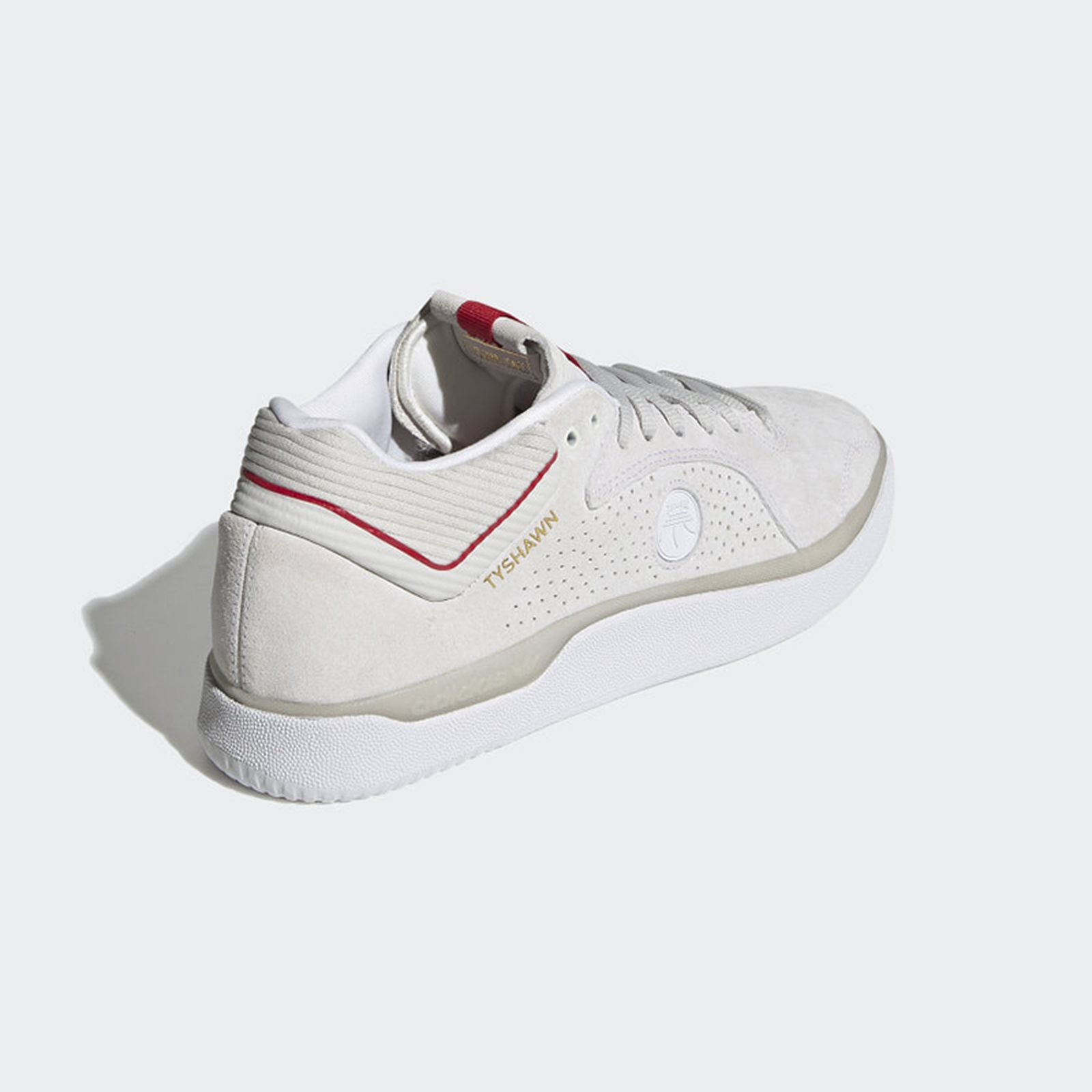 thrasher-adidas-superstar-adv-tyshawn-jones-release-date-price-1-11
