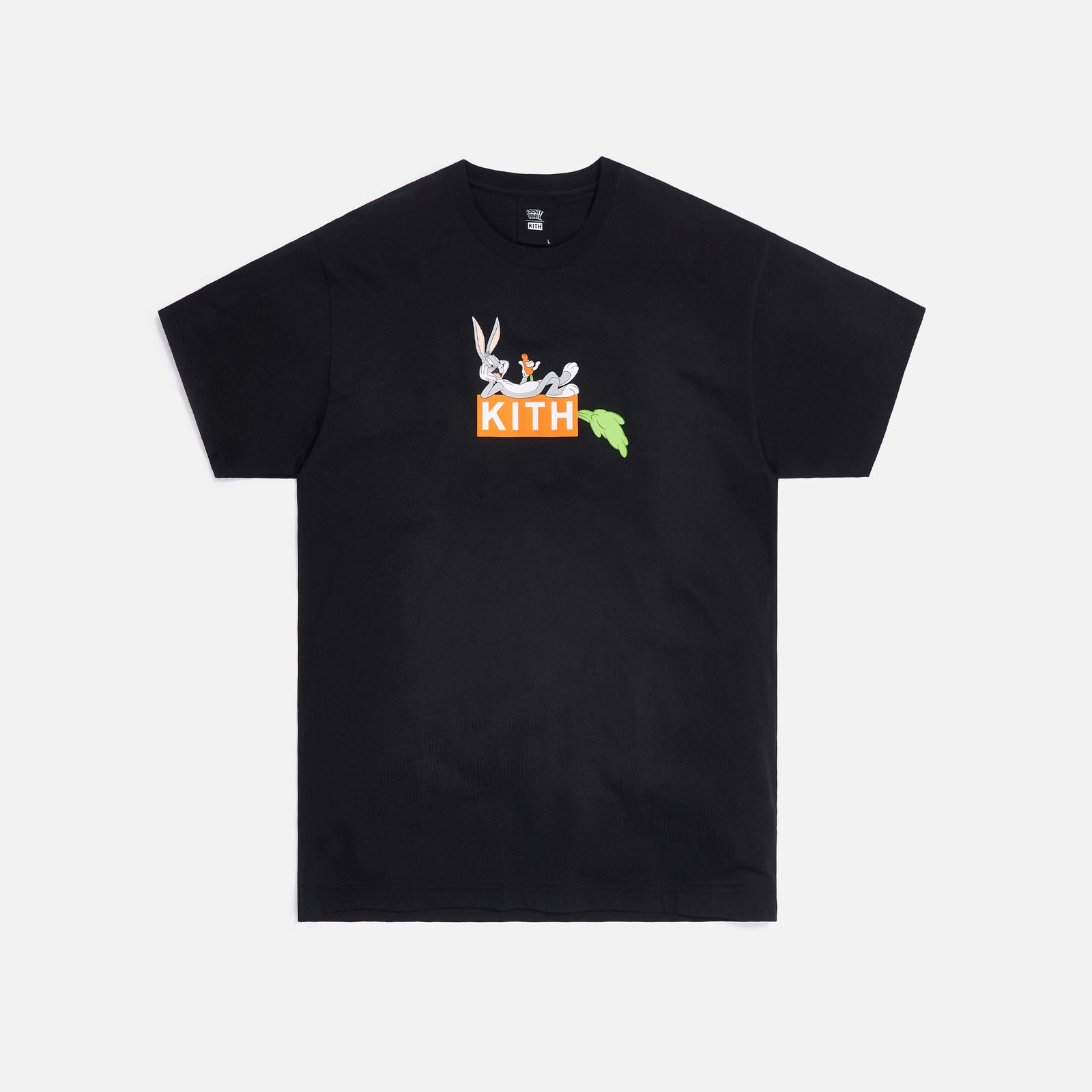 kith-looney-tunes-collab-14