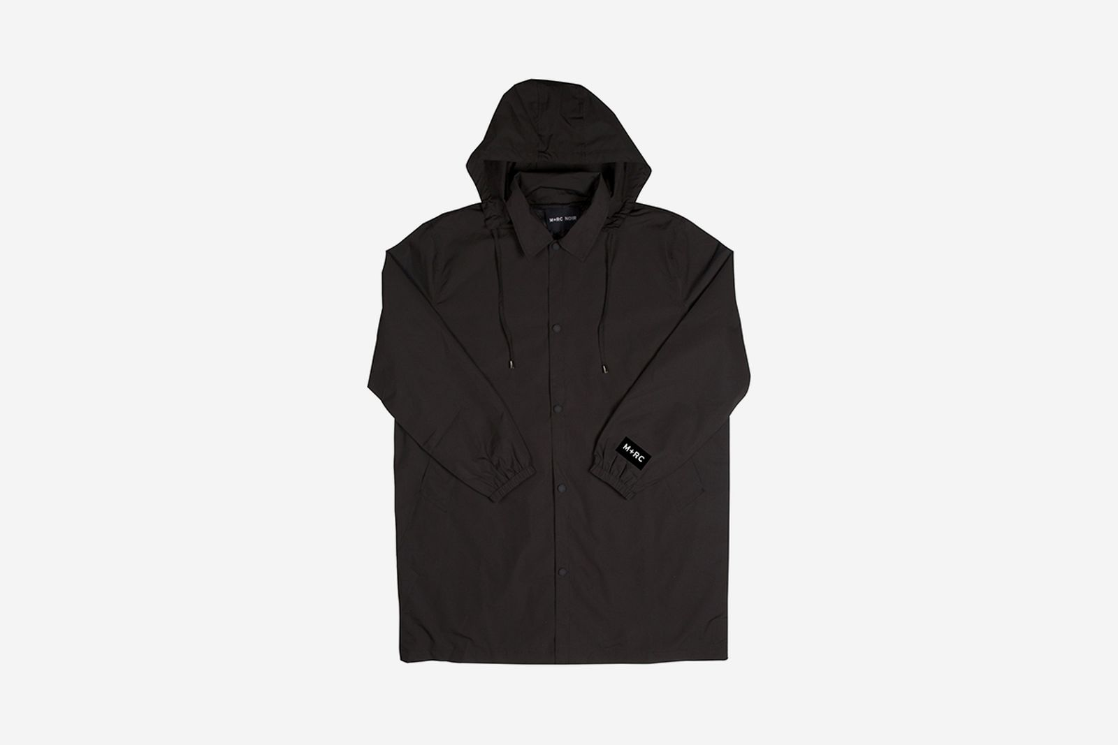 M RC NOIR overcoat front sleeve 2048x2048 M+RC NOIR SS18 playboi carti