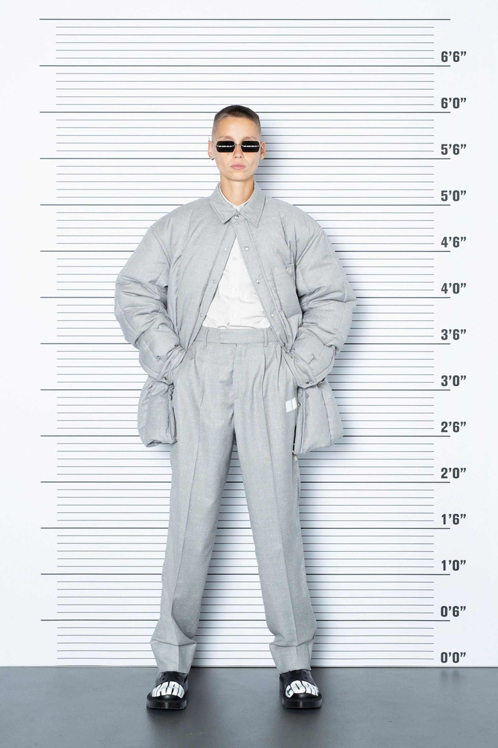 vetements-vtmnts-ss22-collection-lookbook- (88)