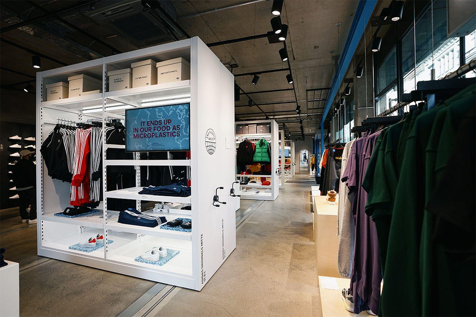 adidas-originals-berlin-store-relaunch-04
