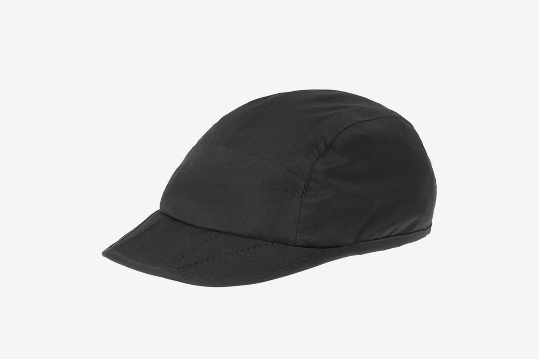 Membrane Cap