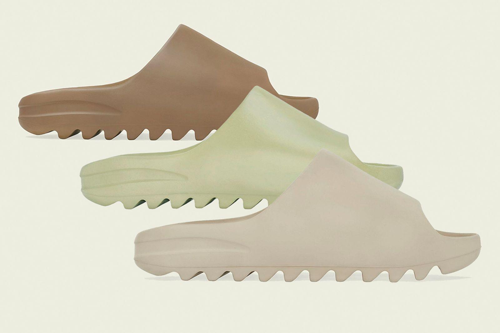 adidas-yeezy-slide-release-date-price-01
