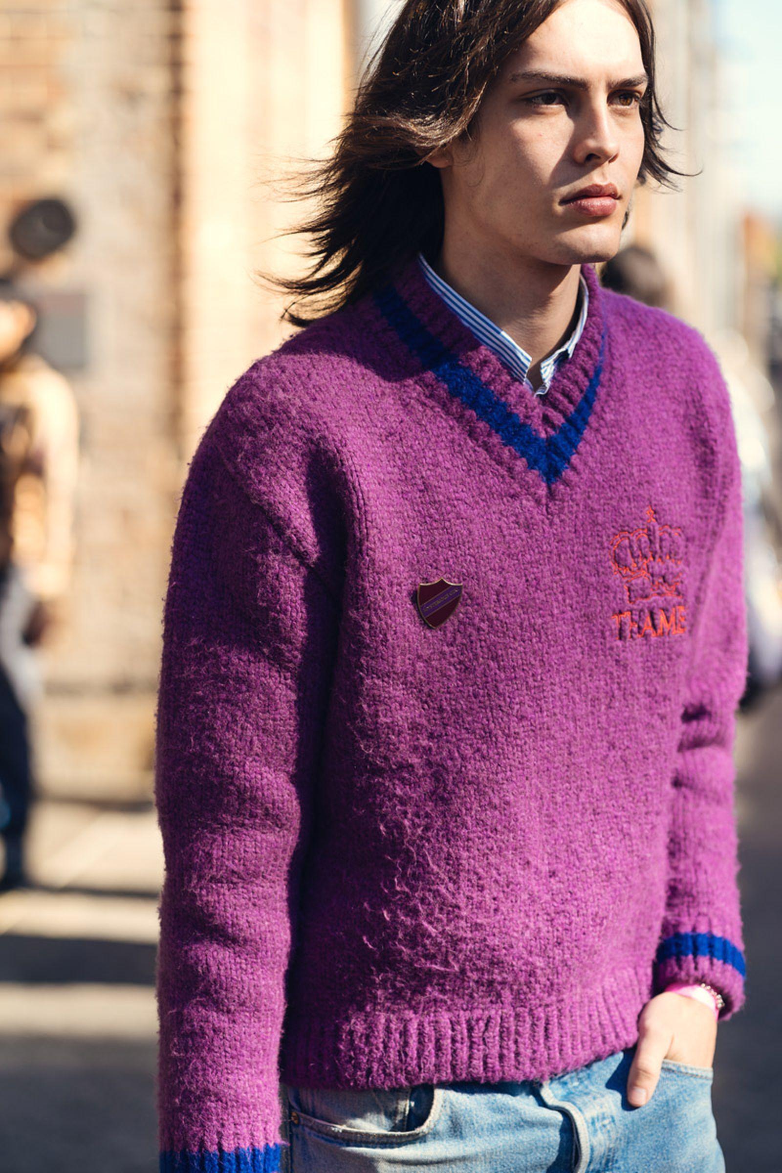 australian-fashion-week-2021-street-style-08