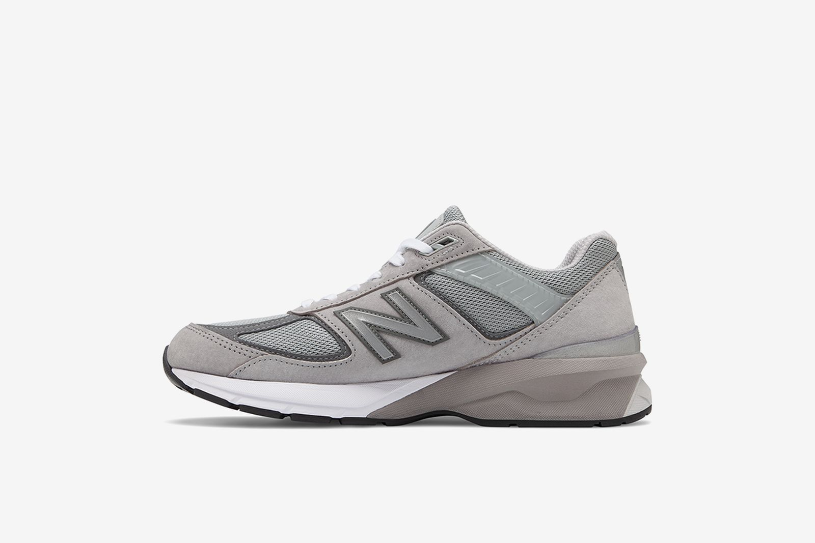 new balance 990v5 prezzo