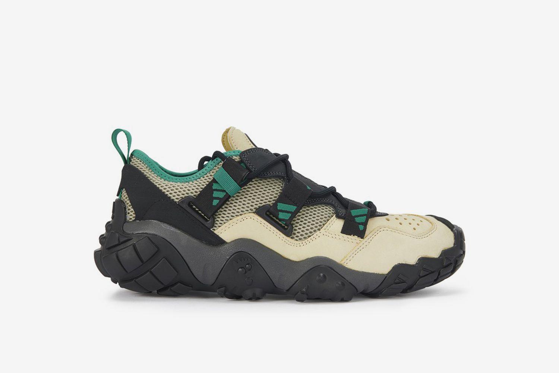 FYW XTA Sneakers
