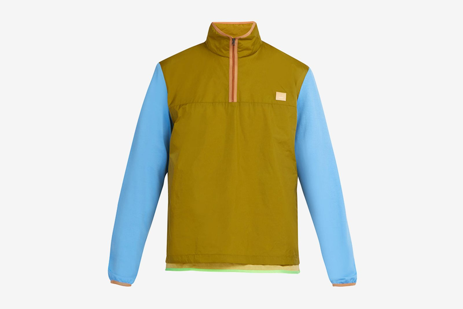 jacket sale main new Acne Studios Carne Bollente LUISAVIAROMA