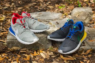 907ba230e50ce Nike Roshe Run NM W SP