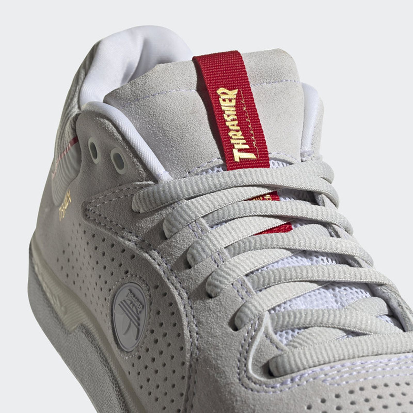thrasher-adidas-superstar-adv-tyshawn-jones-release-date-price-1-13