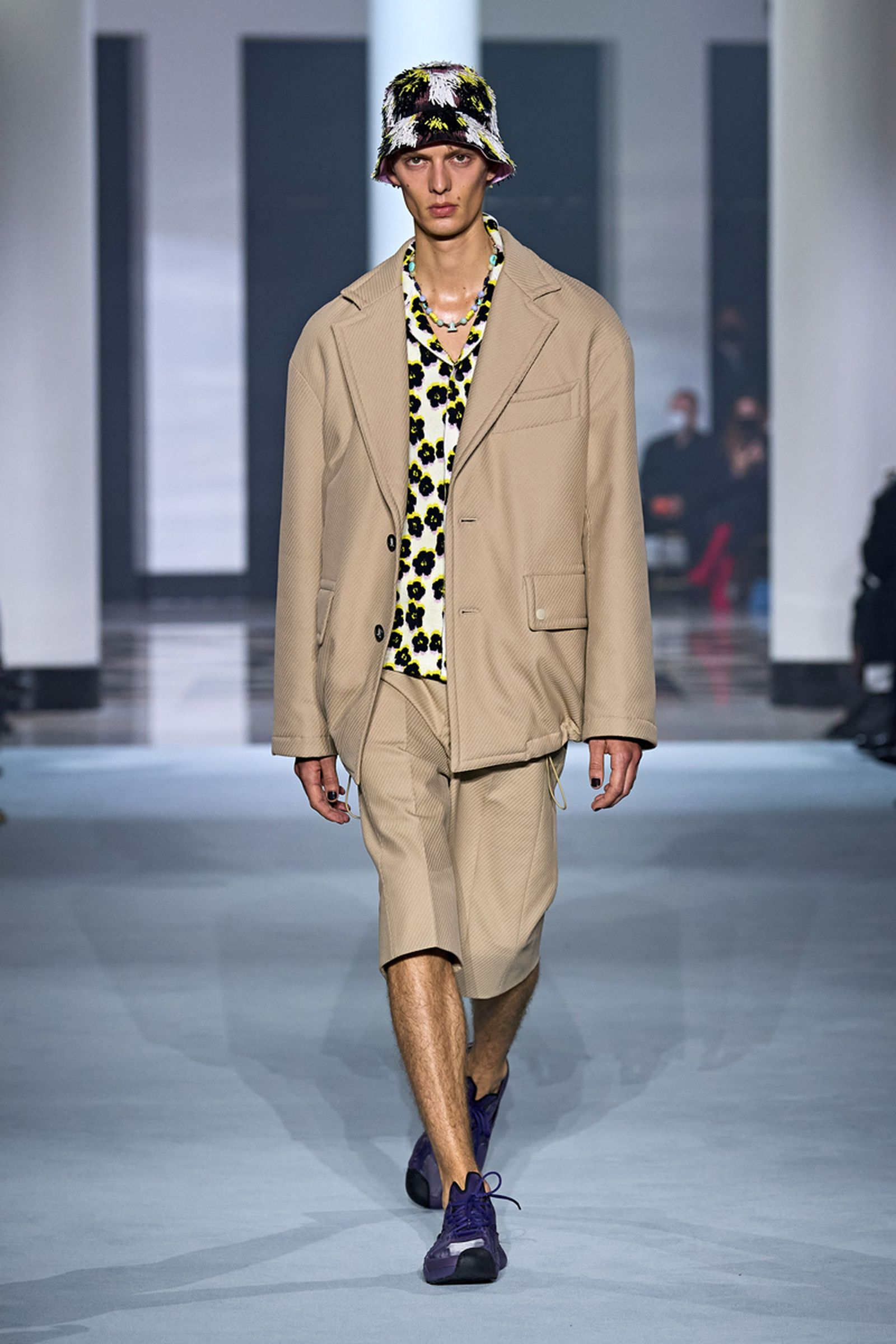 lanvin-ss22-collection (10)