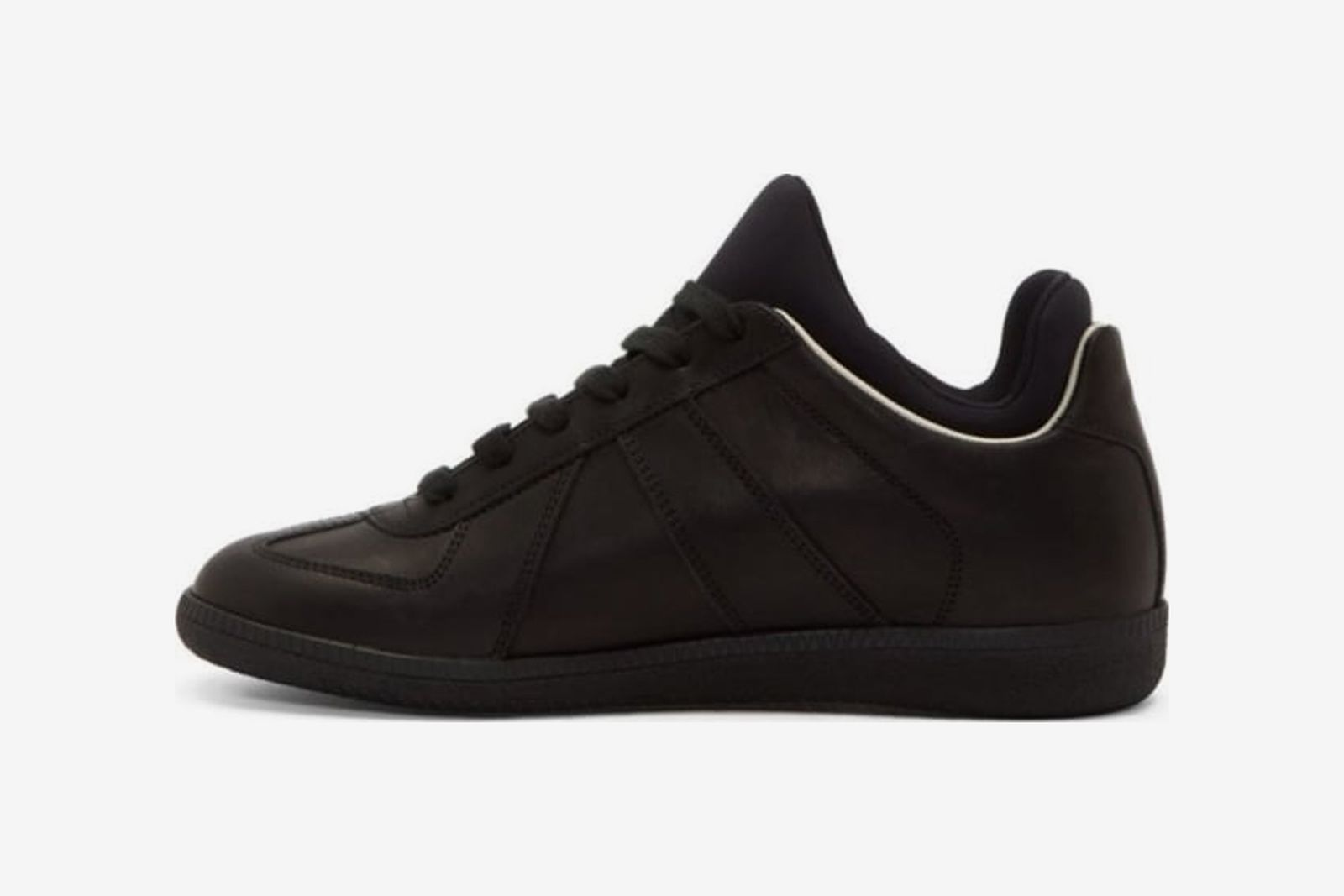 best-maison-margiela-sneakers-14