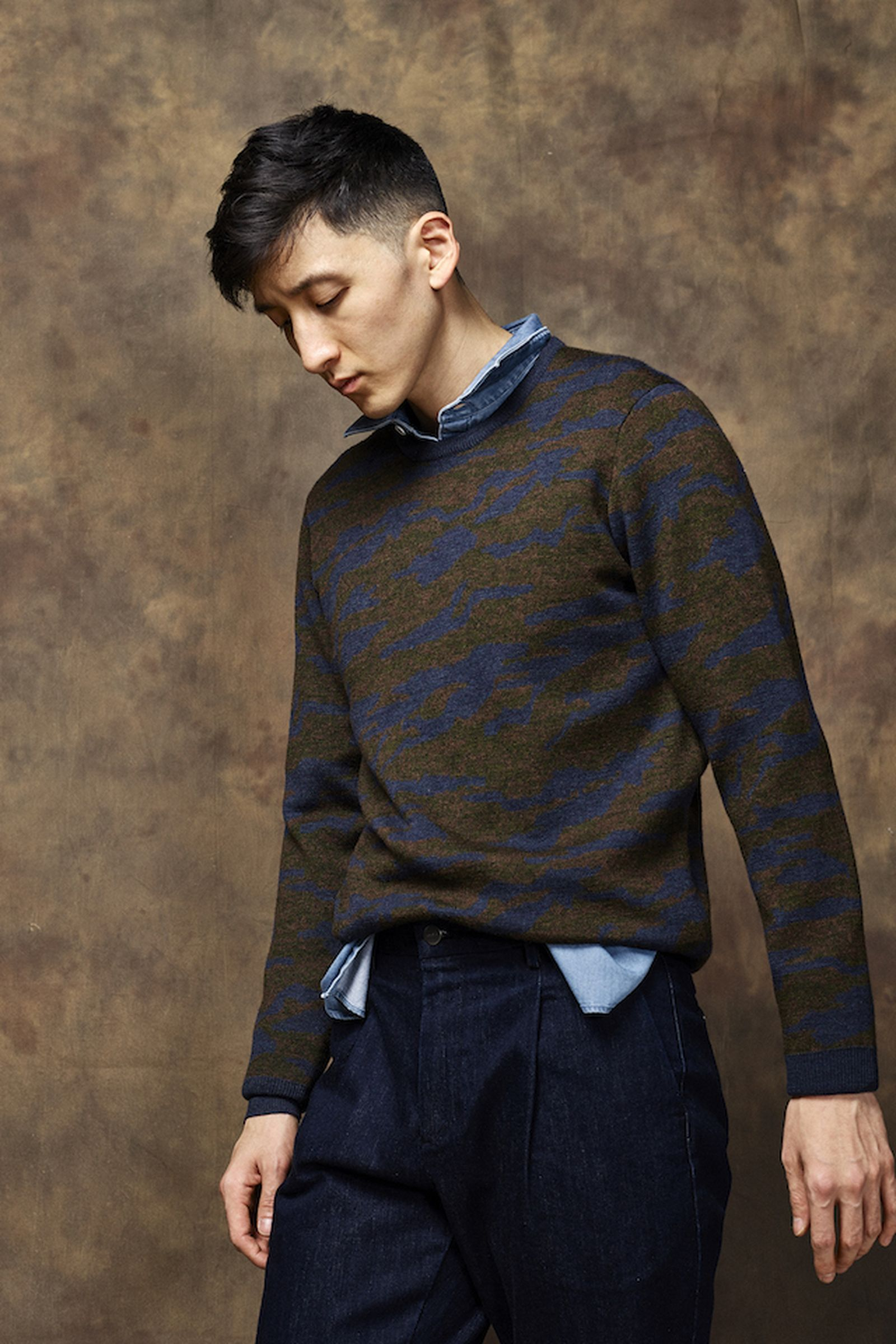 ons-fw18-13