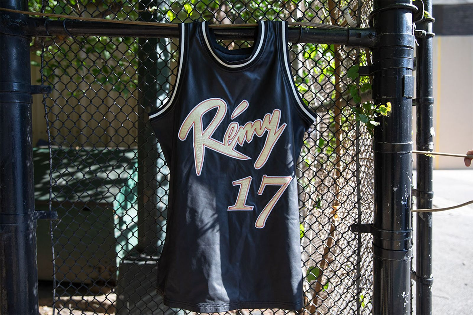 remy martin don c jersey just don