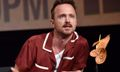 'Westworld' Star Aaron Paul Says He Wants to Play Kurt Cobain