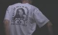 EDWIN's Latest Capsule With Goodhood's Kyle Stewart Takes X-Rated '70s B-Movies & Adult Mags as Inspo