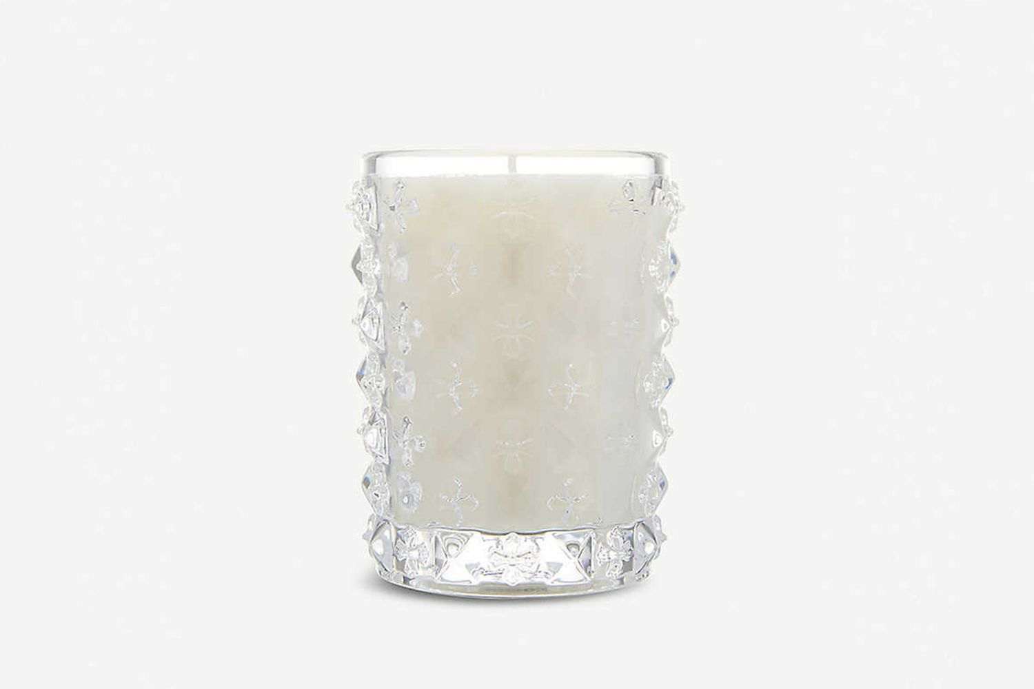 +22+ Scented Candle
