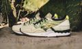 """ASICS & Feature Get Inspired by the Las Vegas Desert for GEL-Lyte V """"Prickly Pear"""""""