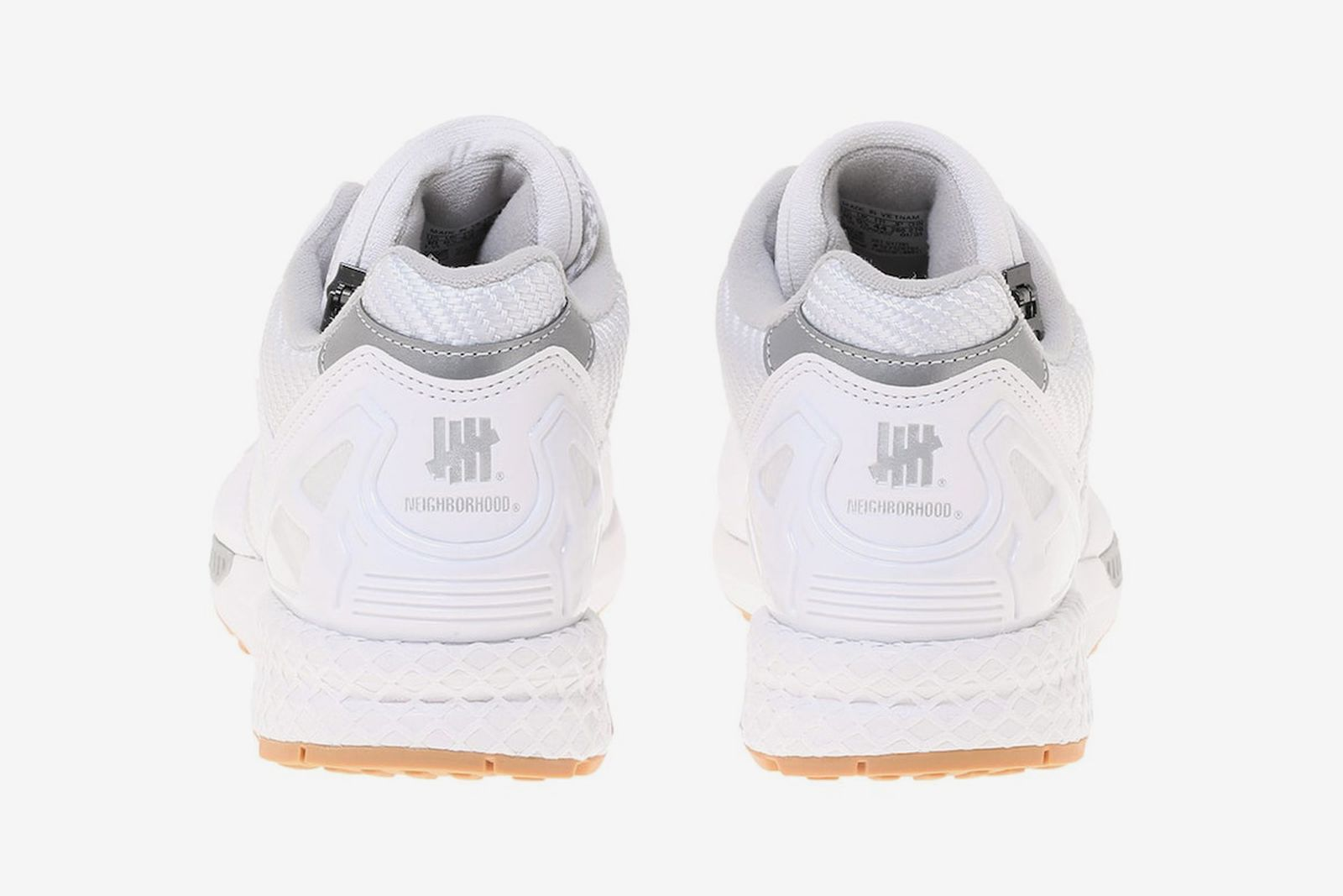 neighborhood-undefeated-adidas-zx-collaboration-release-date-price-03