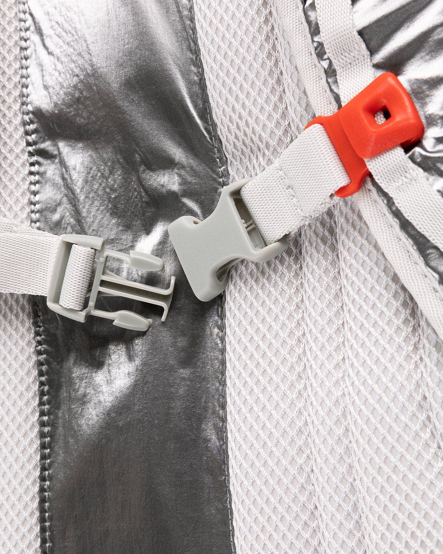 adidas x 032c – Backpack Greone - Image 3