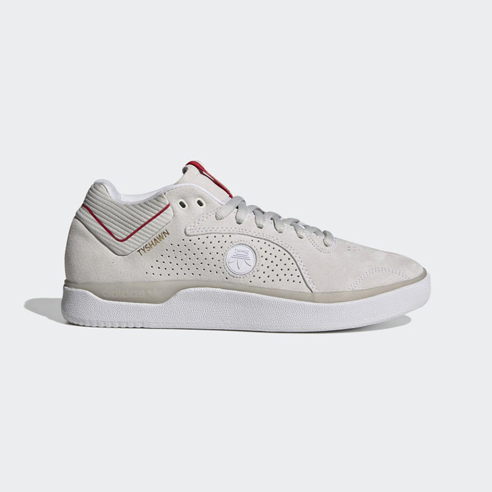 thrasher-adidas-superstar-adv-tyshawn-jones-release-date-price-1-08