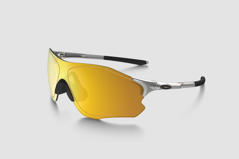 EV Zero Sunglasses