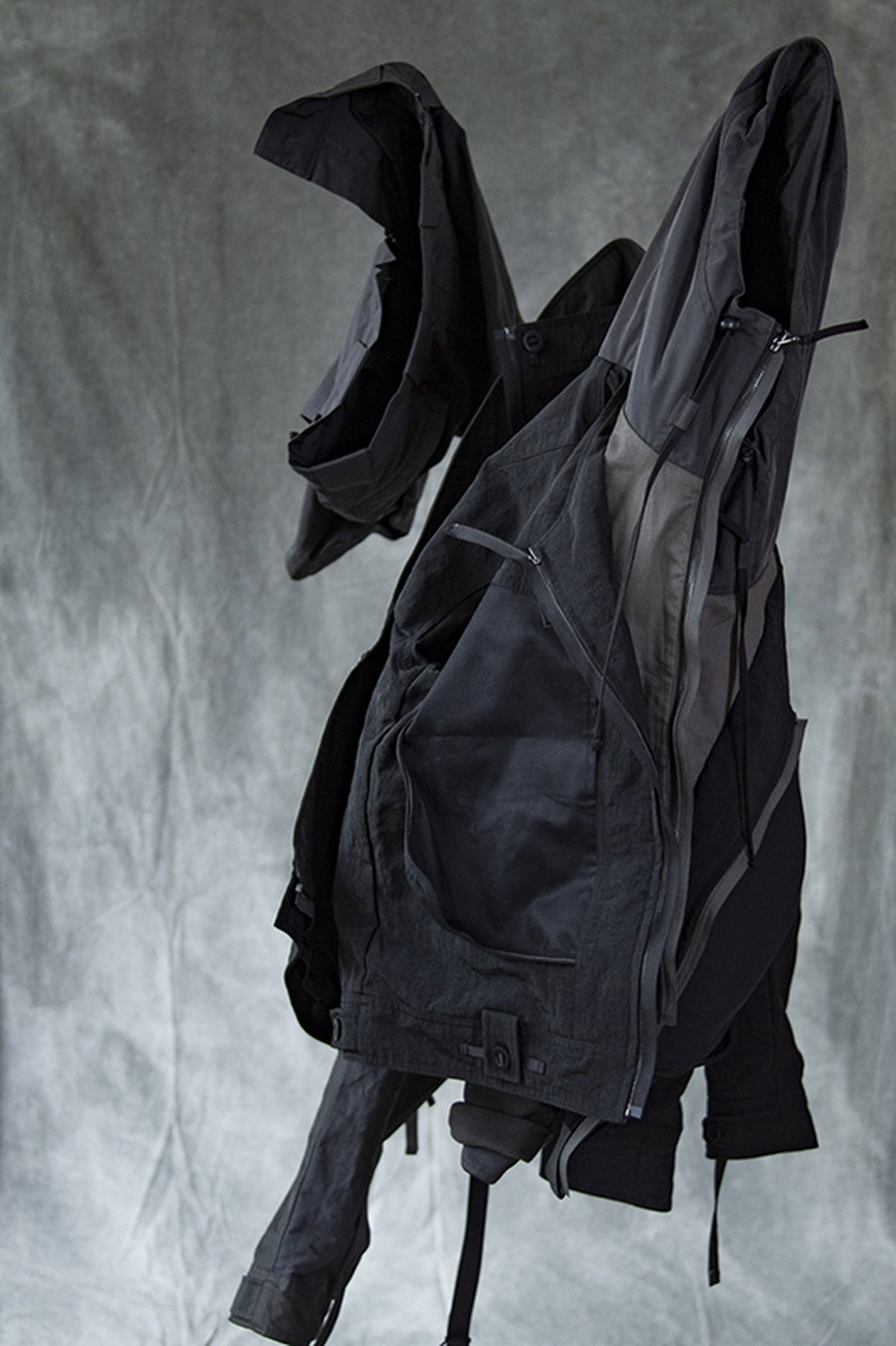 blackmerle ss20