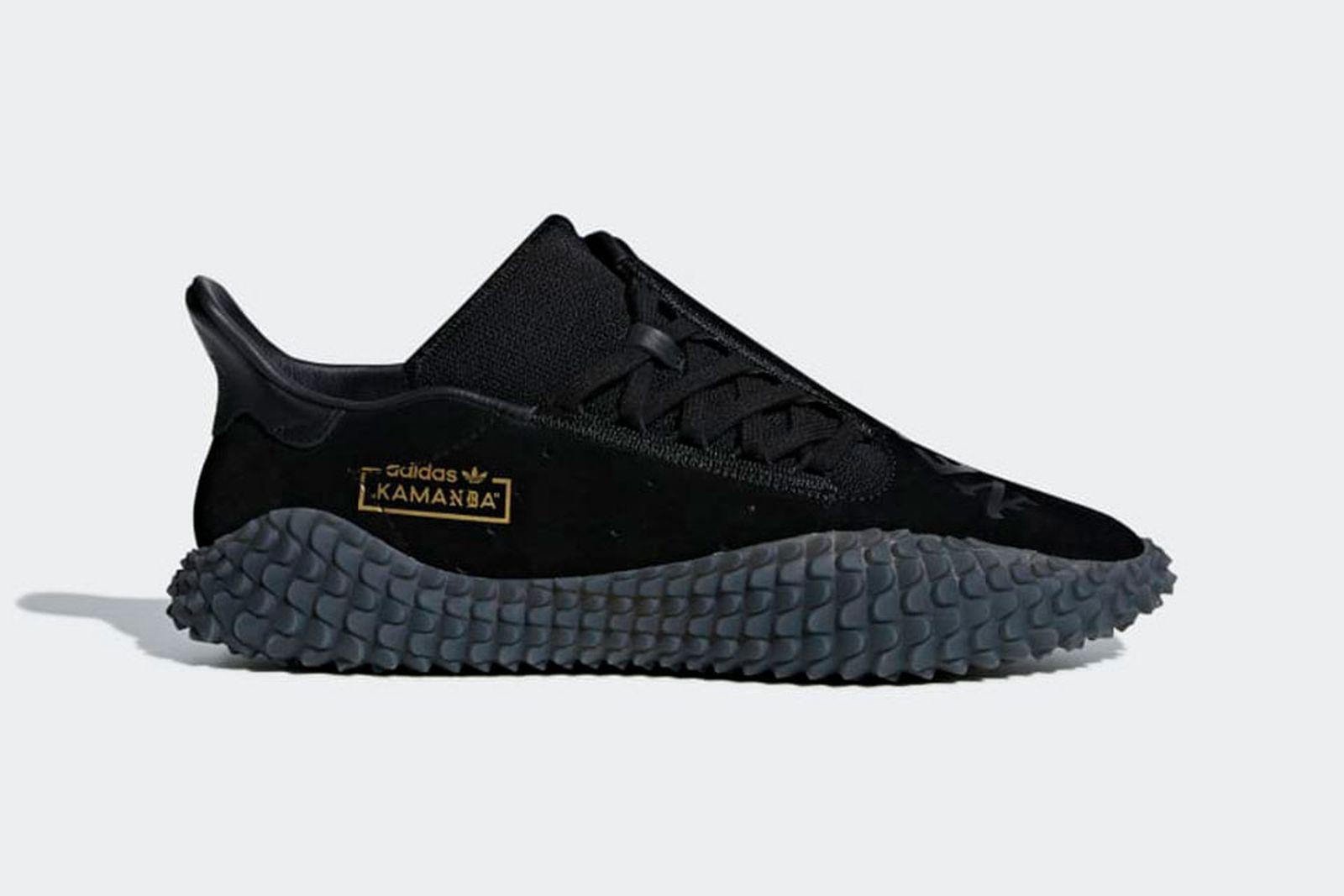 adidas neighborhood kamada release date price more info