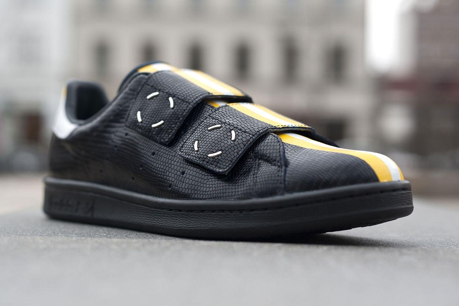 raf-simons-for-adidas-stan-smith-stripes-straps-2