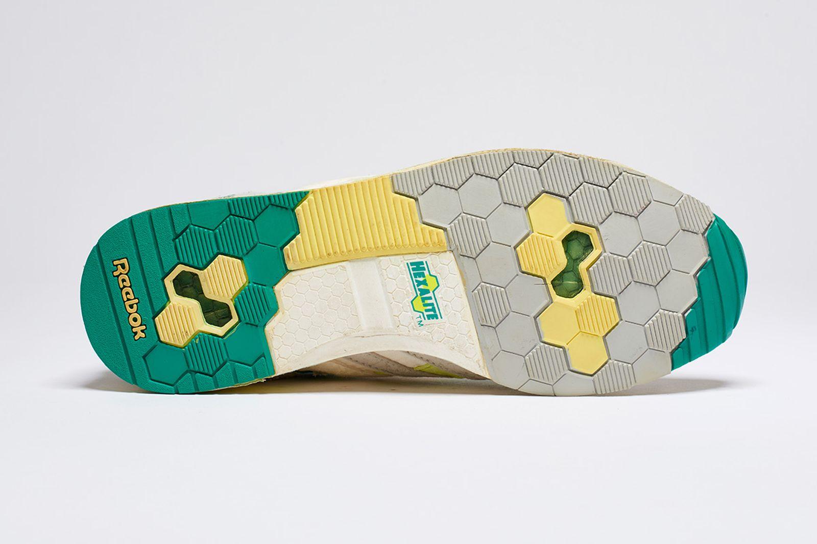 great-cushioning-foot-race-reebok-hexalite-02
