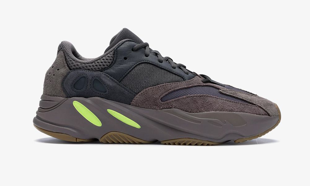 7a90c736 StockX: 9 of the Best Sneakers Selling for Under Retail