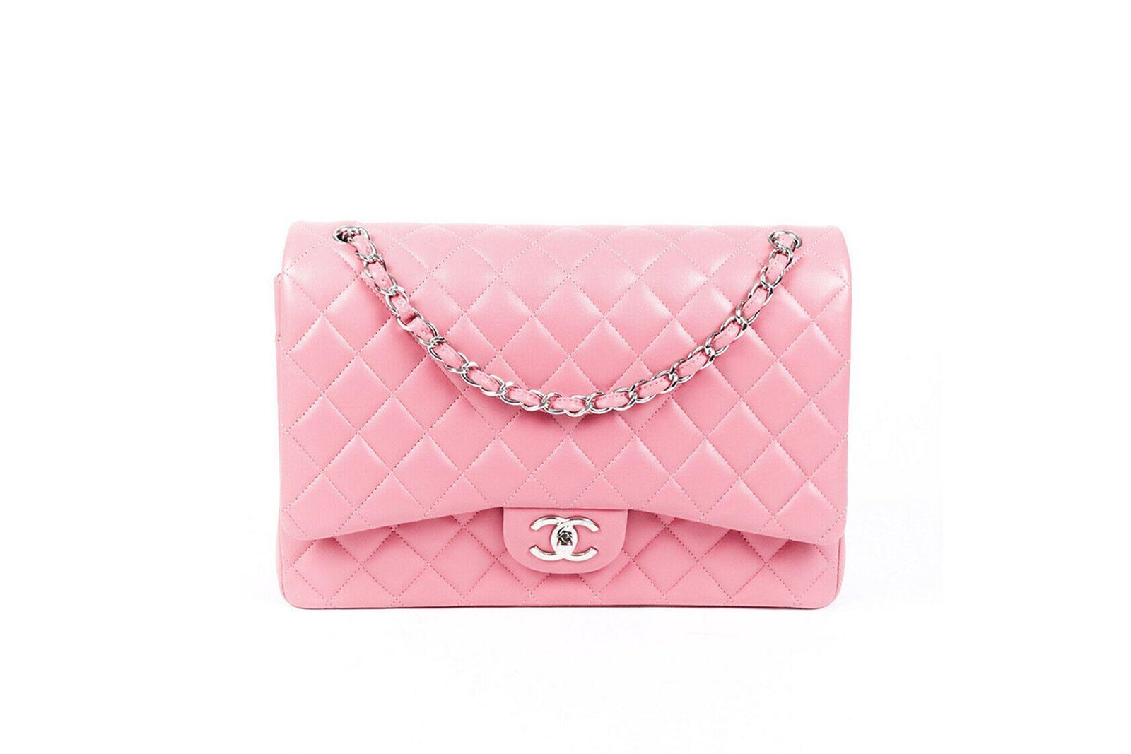 eBay_Chanel Bag_Andie Obeid