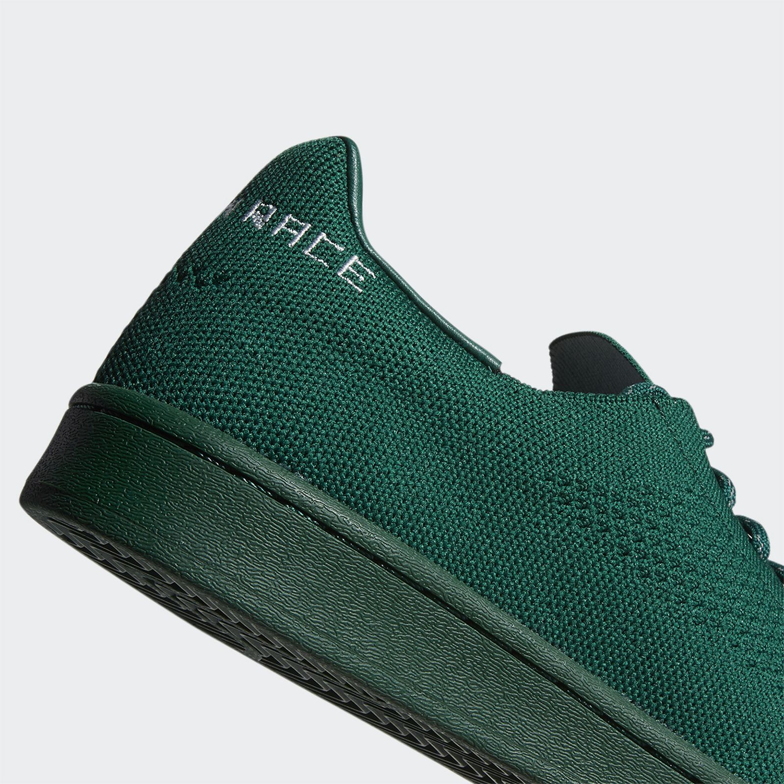 pharrell-adidas-superstar-pk-release-date-price-1-07