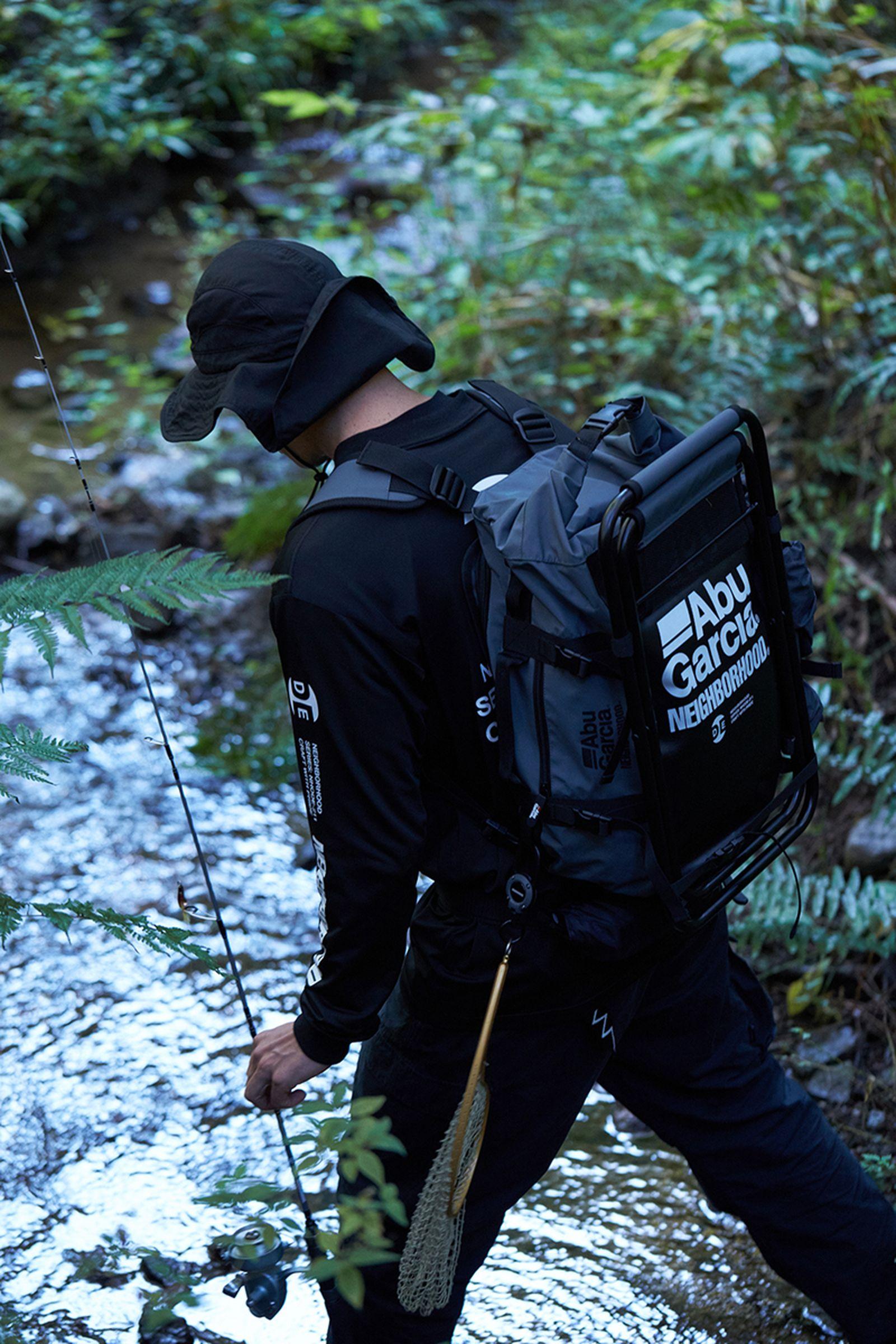 neighborhood-abu-garcia-fishing-camping-gear- (1)