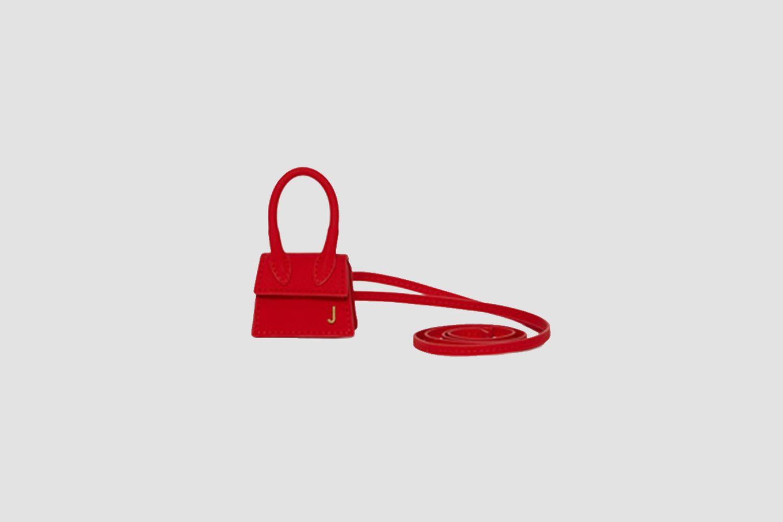 Le Chiquiti Bag