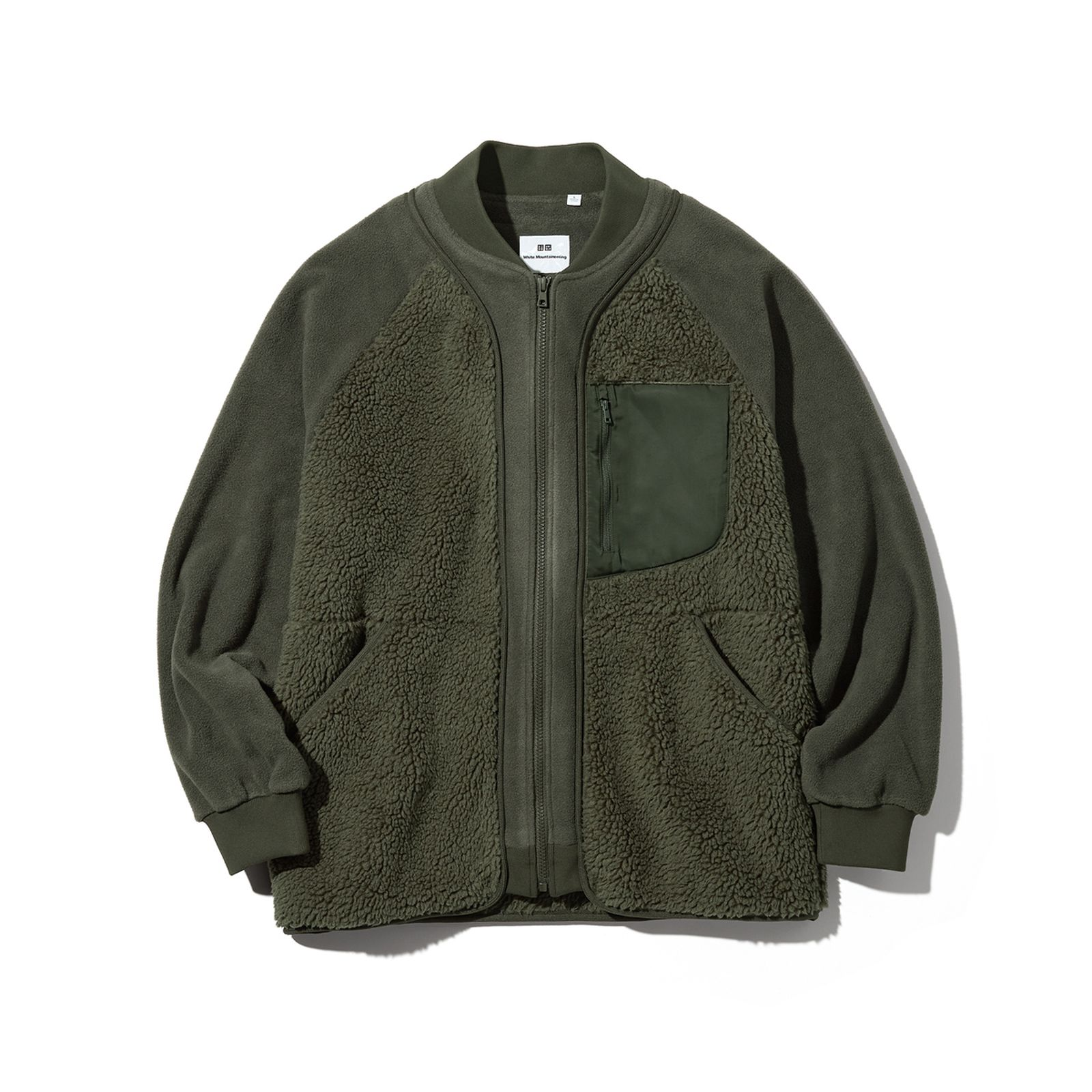 white-mountaineering-uniqlo-fw21-collection-release-info-8
