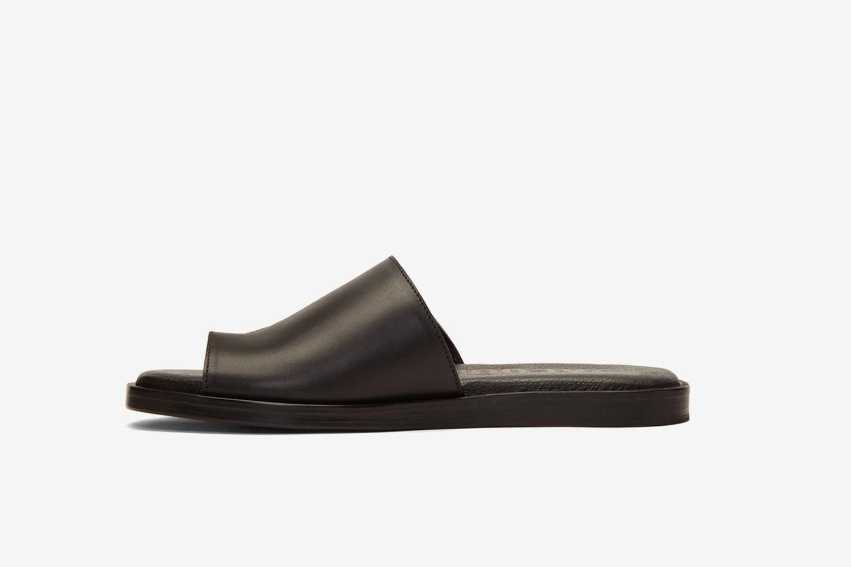Les Tatanes Sandals