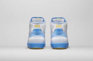 low cost 5a4b1 31090 Air Jordan 2