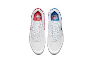 277bed57e1 Skepta x Nike Air Max 97/BW: Release Date, Price & More Info