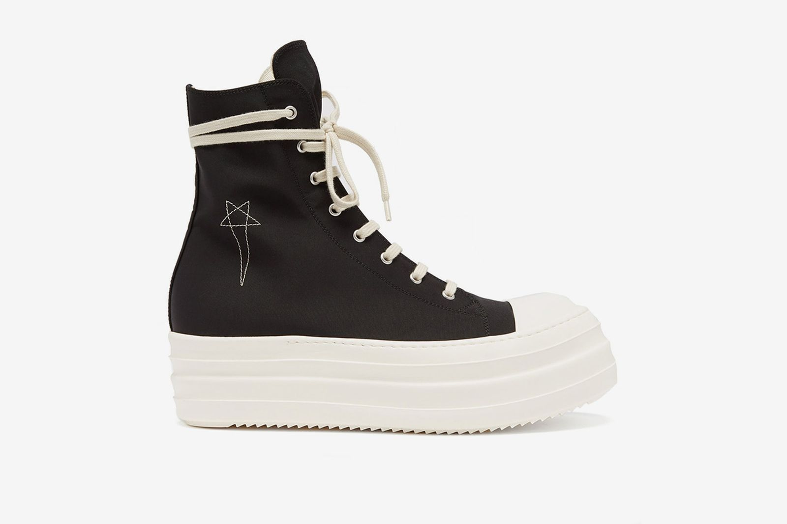 rick-owens-double-bumper-canvas-high-top-ramones-release-date-price-02